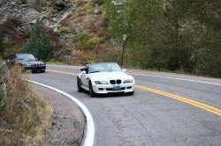 M Roadster Photos