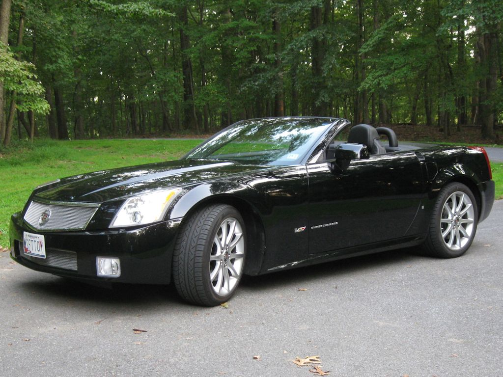 M Coupe Buyers Guide 187 S54 M Coupe Vs Cadillac Xlr V S54