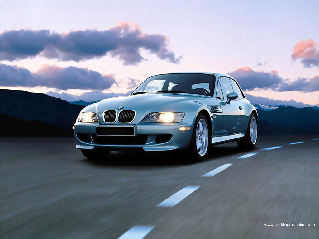 m coupe buyers guide chasing unicorns the z3 m coupe. Black Bedroom Furniture Sets. Home Design Ideas