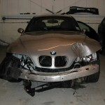 Z3_M_Coupe_Front-150x150