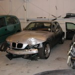 Z3_M_Coupe_Frontal_Crash-150x150