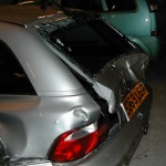Z3_M_Coupe_Rear_Crash-150x150